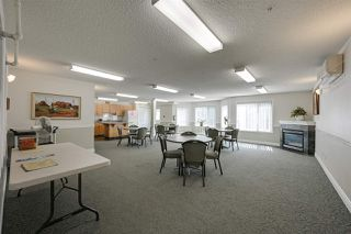 Photo 19:  in Edmonton: Zone 16 Condo for sale : MLS®# E4206655