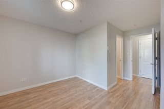 Photo 13:  in Edmonton: Zone 16 Condo for sale : MLS®# E4206655