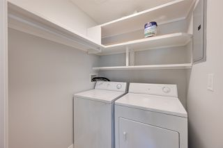 Photo 15:  in Edmonton: Zone 16 Condo for sale : MLS®# E4206655