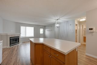 Photo 7:  in Edmonton: Zone 16 Condo for sale : MLS®# E4206655