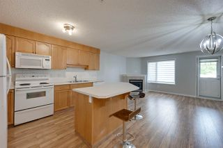 Photo 3:  in Edmonton: Zone 16 Condo for sale : MLS®# E4206655