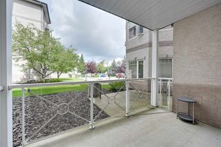 Photo 16:  in Edmonton: Zone 16 Condo for sale : MLS®# E4206655