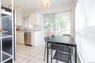 Photo 8: 203 1501 Richmond Ave in Victoria: Vi Jubilee Condo for sale : MLS®# 841164