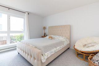 Photo 10: 203 1501 Richmond Ave in Victoria: Vi Jubilee Condo for sale : MLS®# 841164