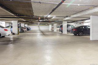 Photo 19: 203 1501 Richmond Ave in Victoria: Vi Jubilee Condo for sale : MLS®# 841164
