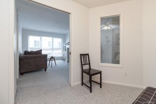 Photo 15: 203 1501 Richmond Ave in Victoria: Vi Jubilee Condo for sale : MLS®# 841164