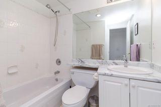 Photo 13: 203 1501 Richmond Ave in Victoria: Vi Jubilee Condo for sale : MLS®# 841164