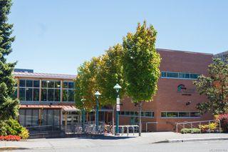 Photo 25: 203 1501 Richmond Ave in Victoria: Vi Jubilee Condo for sale : MLS®# 841164