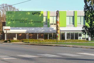 Photo 22: 203 1501 Richmond Ave in Victoria: Vi Jubilee Condo for sale : MLS®# 841164
