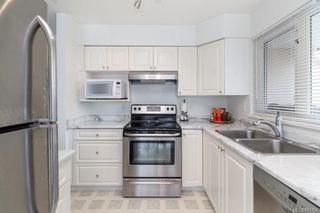 Photo 9: 203 1501 Richmond Ave in Victoria: Vi Jubilee Condo for sale : MLS®# 841164