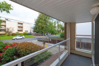 Photo 17: 203 1501 Richmond Ave in Victoria: Vi Jubilee Condo for sale : MLS®# 841164