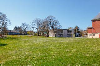 Photo 26: 203 1501 Richmond Ave in Victoria: Vi Jubilee Condo for sale : MLS®# 841164
