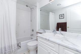 Photo 11: 203 1501 Richmond Ave in Victoria: Vi Jubilee Condo for sale : MLS®# 841164