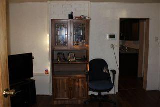 Photo 11: 5318 48 Avenue: Elk Point House for sale : MLS®# E4208318