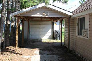 Photo 3: 5318 48 Avenue: Elk Point House for sale : MLS®# E4208318
