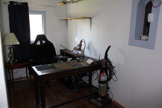Photo 15: 5318 48 Avenue: Elk Point House for sale : MLS®# E4208318