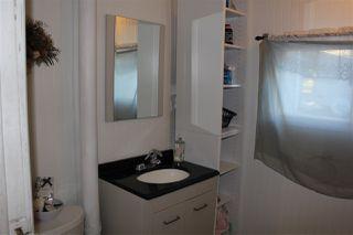 Photo 9: 5318 48 Avenue: Elk Point House for sale : MLS®# E4208318