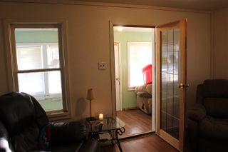 Photo 12: 5318 48 Avenue: Elk Point House for sale : MLS®# E4208318