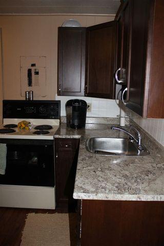 Photo 6: 5318 48 Avenue: Elk Point House for sale : MLS®# E4208318