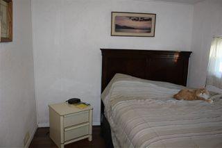 Photo 14: 5318 48 Avenue: Elk Point House for sale : MLS®# E4208318