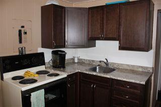 Photo 5: 5318 48 Avenue: Elk Point House for sale : MLS®# E4208318