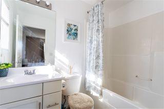 Photo 30: 20615 50 Avenue in Edmonton: Zone 58 House for sale : MLS®# E4209603