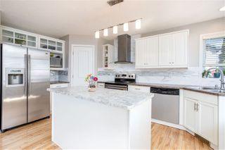 Photo 8: 20615 50 Avenue in Edmonton: Zone 58 House for sale : MLS®# E4209603