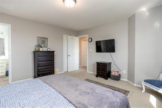 Photo 29: 20615 50 Avenue in Edmonton: Zone 58 House for sale : MLS®# E4209603