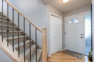 Photo 2: 20615 50 Avenue in Edmonton: Zone 58 House for sale : MLS®# E4209603