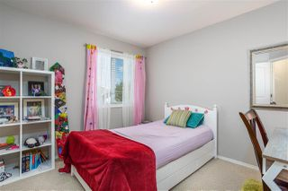 Photo 25: 20615 50 Avenue in Edmonton: Zone 58 House for sale : MLS®# E4209603