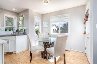 Photo 16: 20615 50 Avenue in Edmonton: Zone 58 House for sale : MLS®# E4209603