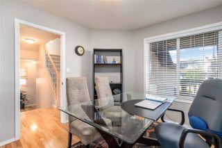 Photo 5: 20615 50 Avenue in Edmonton: Zone 58 House for sale : MLS®# E4209603