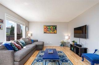 Photo 13: 20615 50 Avenue in Edmonton: Zone 58 House for sale : MLS®# E4209603