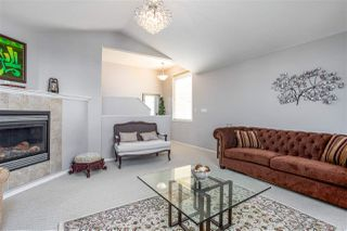Photo 23: 20615 50 Avenue in Edmonton: Zone 58 House for sale : MLS®# E4209603