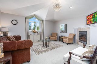 Photo 21: 20615 50 Avenue in Edmonton: Zone 58 House for sale : MLS®# E4209603