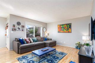 Photo 12: 20615 50 Avenue in Edmonton: Zone 58 House for sale : MLS®# E4209603