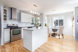 Photo 6: 20615 50 Avenue in Edmonton: Zone 58 House for sale : MLS®# E4209603