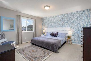 Photo 28: 20615 50 Avenue in Edmonton: Zone 58 House for sale : MLS®# E4209603