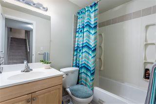 Photo 35: 20615 50 Avenue in Edmonton: Zone 58 House for sale : MLS®# E4209603