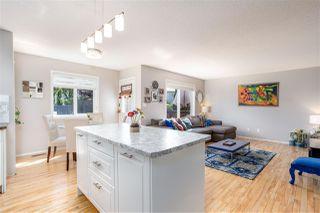 Photo 10: 20615 50 Avenue in Edmonton: Zone 58 House for sale : MLS®# E4209603