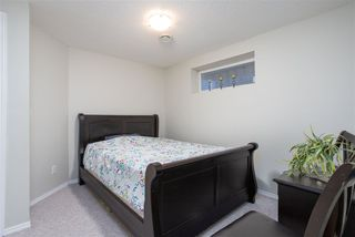 Photo 33: 20615 50 Avenue in Edmonton: Zone 58 House for sale : MLS®# E4209603
