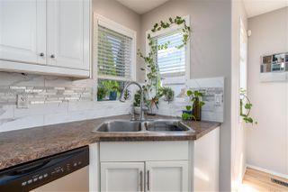 Photo 11: 20615 50 Avenue in Edmonton: Zone 58 House for sale : MLS®# E4209603