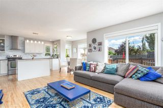 Photo 15: 20615 50 Avenue in Edmonton: Zone 58 House for sale : MLS®# E4209603