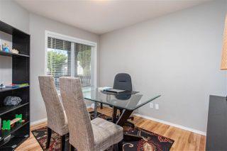 Photo 4: 20615 50 Avenue in Edmonton: Zone 58 House for sale : MLS®# E4209603