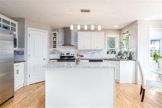 Photo 7: 20615 50 Avenue in Edmonton: Zone 58 House for sale : MLS®# E4209603