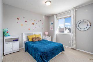 Photo 26: 20615 50 Avenue in Edmonton: Zone 58 House for sale : MLS®# E4209603
