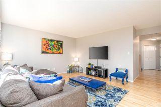 Photo 14: 20615 50 Avenue in Edmonton: Zone 58 House for sale : MLS®# E4209603