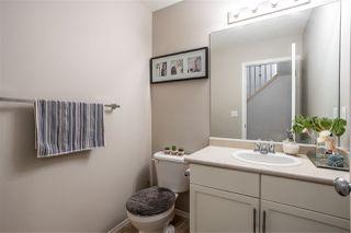 Photo 19: 20615 50 Avenue in Edmonton: Zone 58 House for sale : MLS®# E4209603