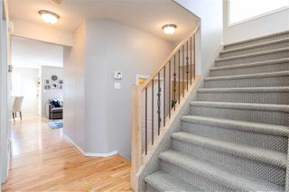 Photo 3: 20615 50 Avenue in Edmonton: Zone 58 House for sale : MLS®# E4209603