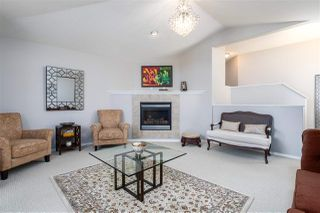 Photo 22: 20615 50 Avenue in Edmonton: Zone 58 House for sale : MLS®# E4209603
